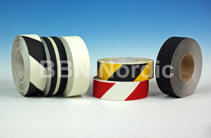 anti-slip-tape-rolls-4